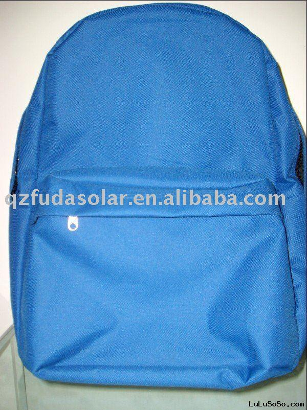 backpack school bag
