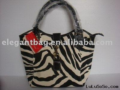 designer handbags, buckskin handbags, giraffe leather handbags
