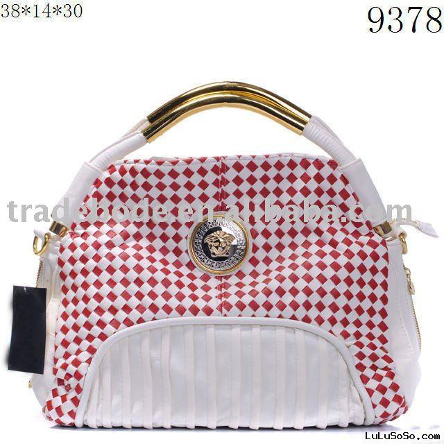 discount ladies designer handbag