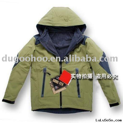 fashion designer jackets supplying