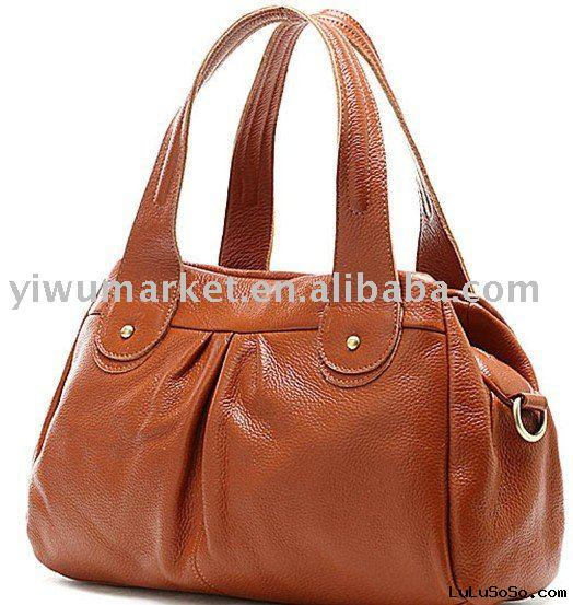 handbags purses tous handbag fashion handbag for lady
