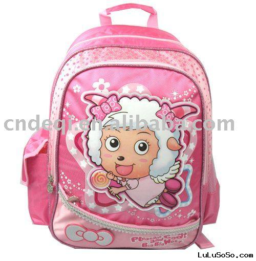 high quality childrens backpack