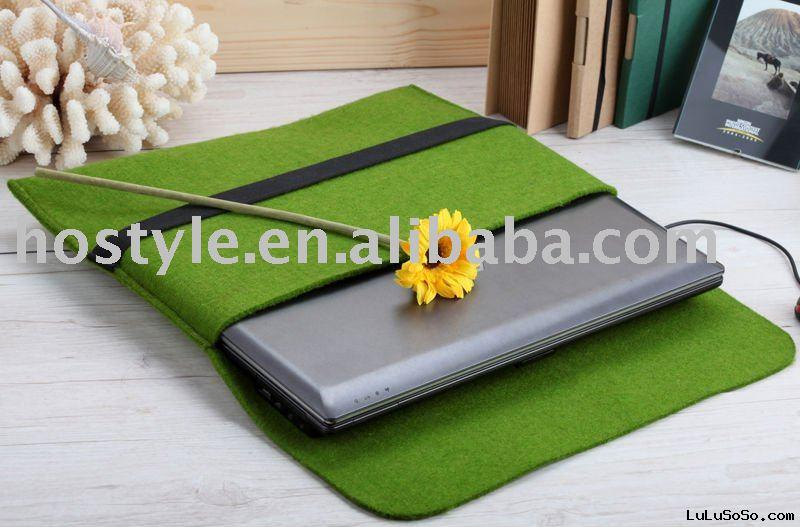 hot sale soft cover laptop