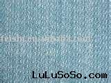 jeans denim fabric