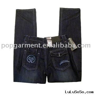 name brand jeans,g-star jeans,fashion jeans