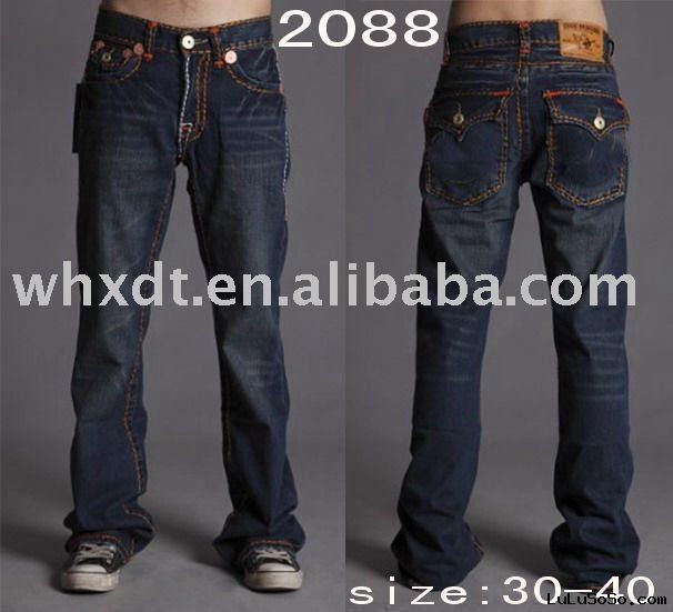 name brand jeans,perfect jeans