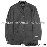 new product!!!!brand business suits
