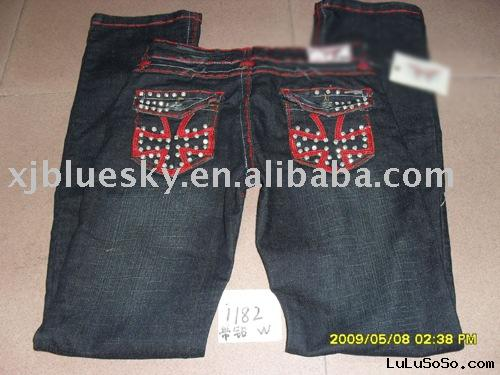 newest style Jeans