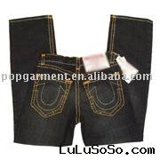 original jeans,authentic jeans,brand name jeans