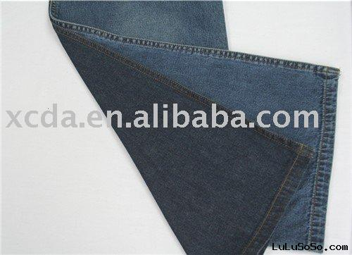CZ66 denim jeans fabric