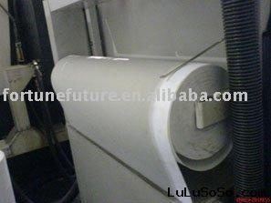 PET nonwoven fabric rolls