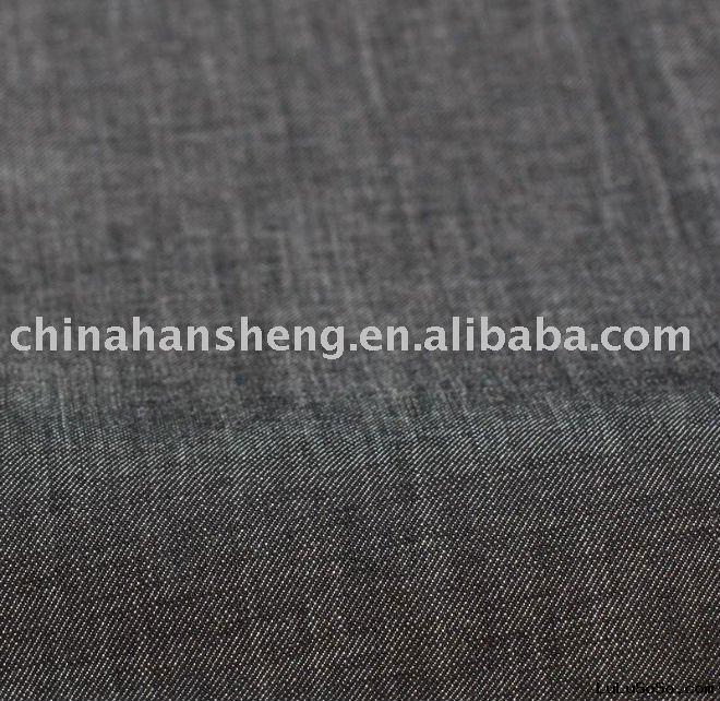 denim jeans fabric