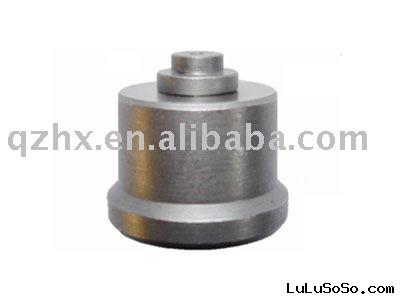 BOSCH DELIVERY VALVE