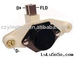 Bosch Auto Regulator IB354, FOR USE ON: Alfa Romeo, Audi, Chrysler, Porsche, Volvo, VW