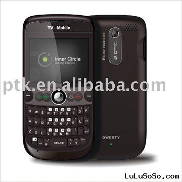 CHEAP IPRO E73 MOBILE PHONE FOR OEM