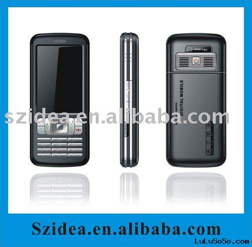 Cell Phone , Cheap mobile Phone , Dual SIM Mobile A618