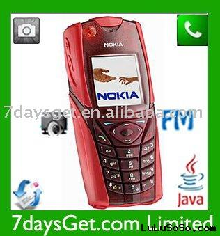 Cheap Mobile Phone 5140