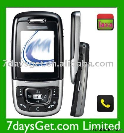 Cheap Mobile Phone E630