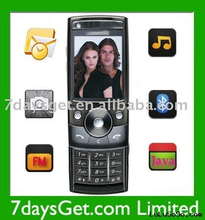 Cheap Mobile Phone G600