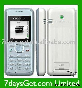 Cheap Mobile Phone J132
