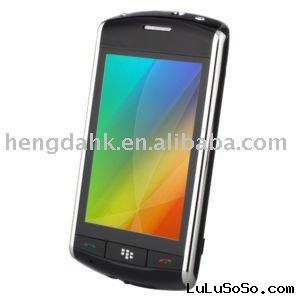 F006 UNLOCKED GSM CELL PHONE WIFI JAVA TV AT&T TMOBILE