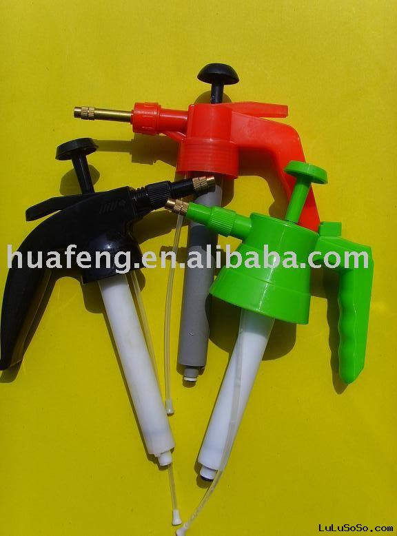 Fine Mist Sprayer Pump