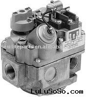 Gas Valve for fireplace