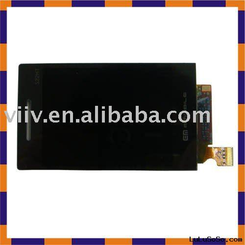 Lcd Screen display for HTC S740 repair