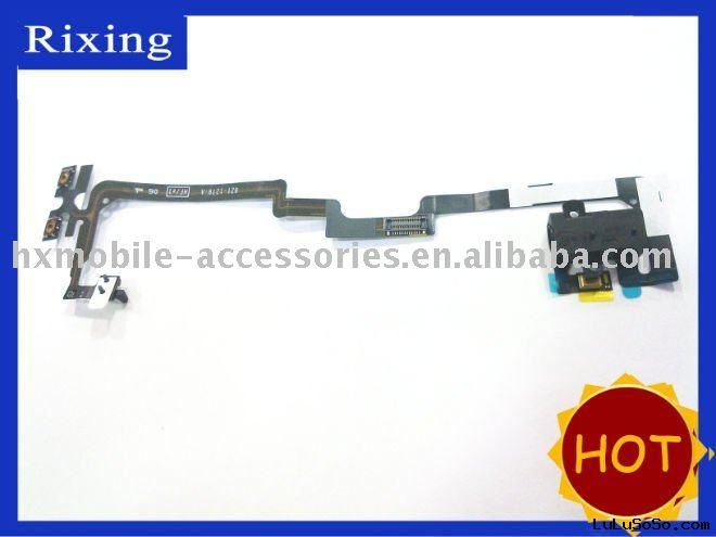 Mobile Phone CDMA Verizon Audio Flex Cable