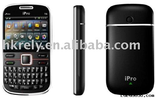 New iPro I6 Cheap Mobile Phone