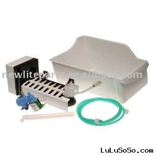 Refrigerator parts,Ice Maker
