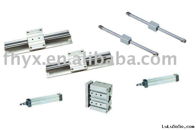 Special Air Cylinder Festo Pneumatic Cylinder Equivalent
