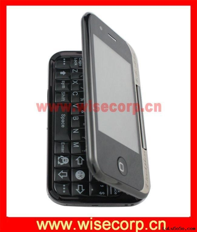 T3000  cheap mobile phone