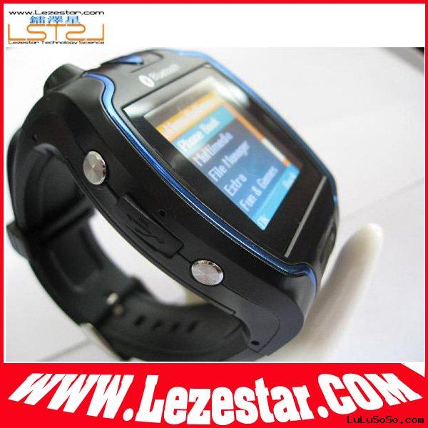 Watch mobile  phone A1