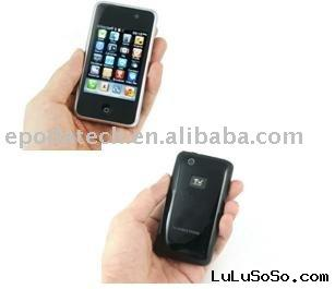 Wifi Cell phone