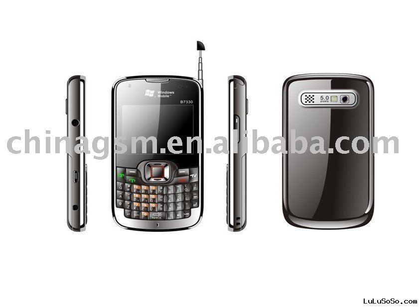 cell phone,
