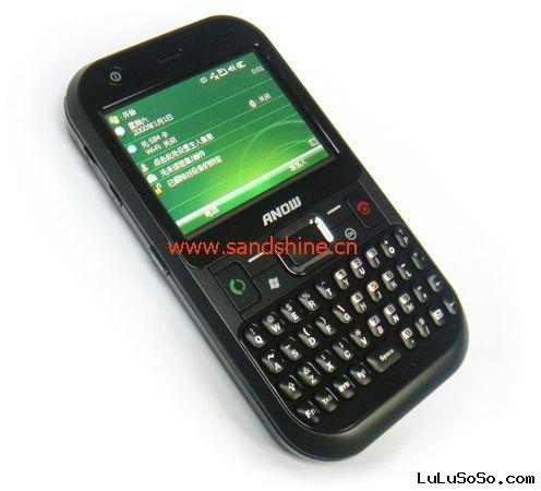 cell phone Anow Q200