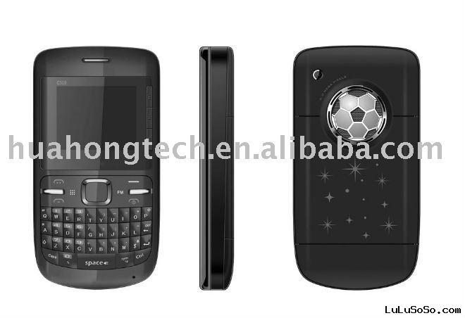 cell phone deals c300