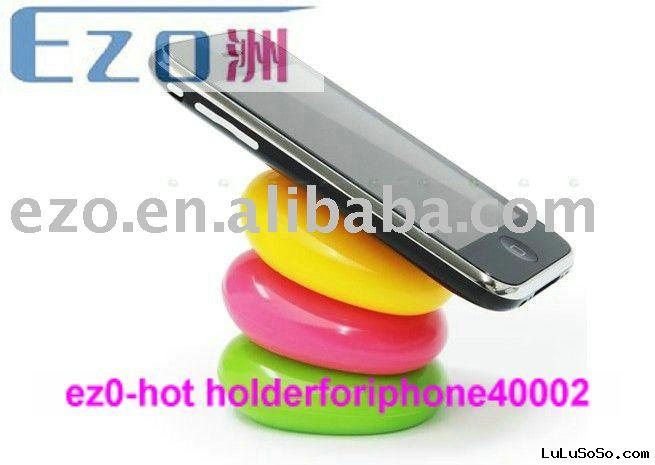 cell phone holder for iphone 4