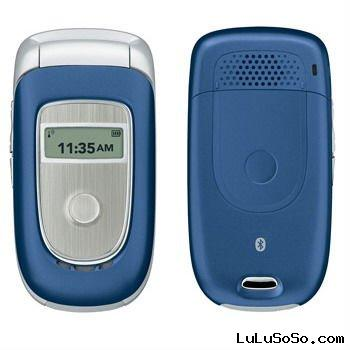cheap V195 mobile phone