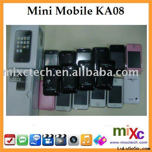 cheap cell phones KA08