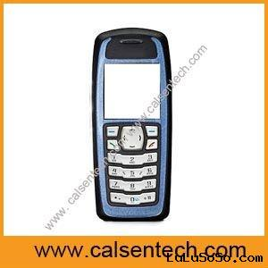 cheap price cell phone