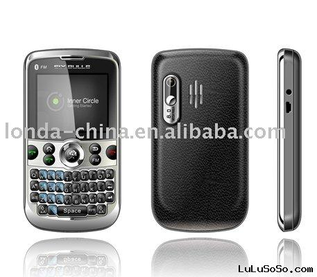 cheap  qwerty mobile phone