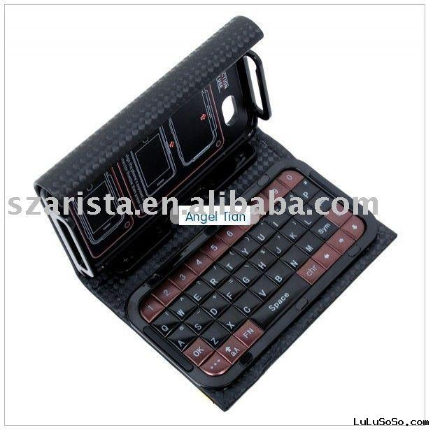 china cheap mobile phone T8000
