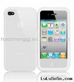for Iphone4G mobile phone case