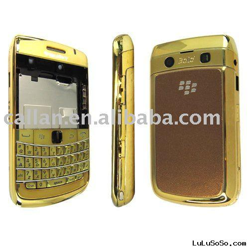 housing for blackberry bold 9700