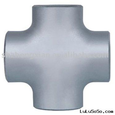 stainless steel straight cross