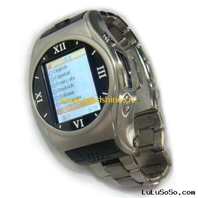 telephone cellular Watch 08