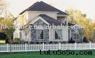 1 Picket Fencing For Sale Price China Manufacturer