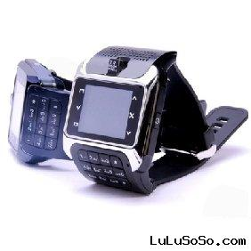 2010 Watch phone EG110